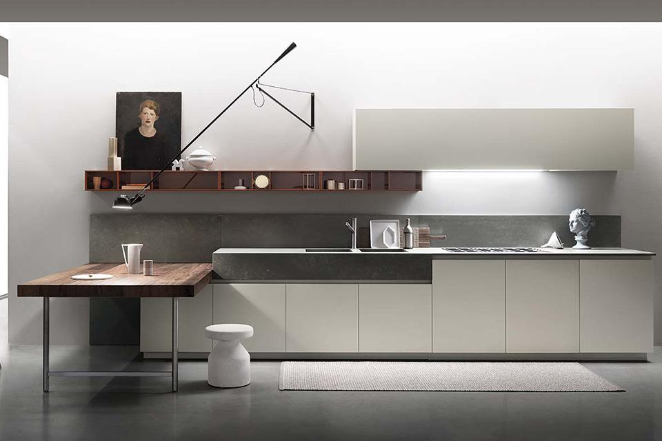 Planner per cucine awesome cool floor planner software - Ikea planner cucina per ipad ...